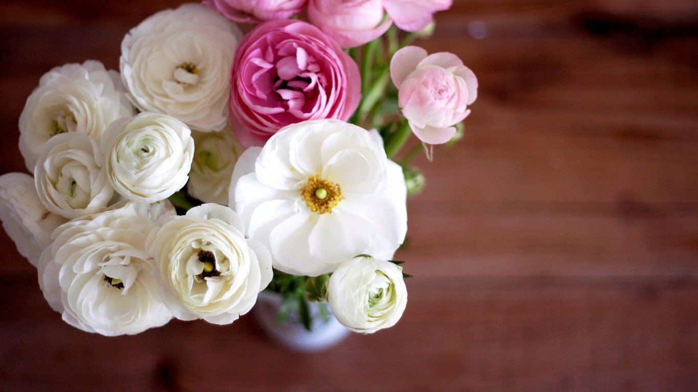 Choosing The Right Mother s Day Flowers For Your Mother in law Flower P