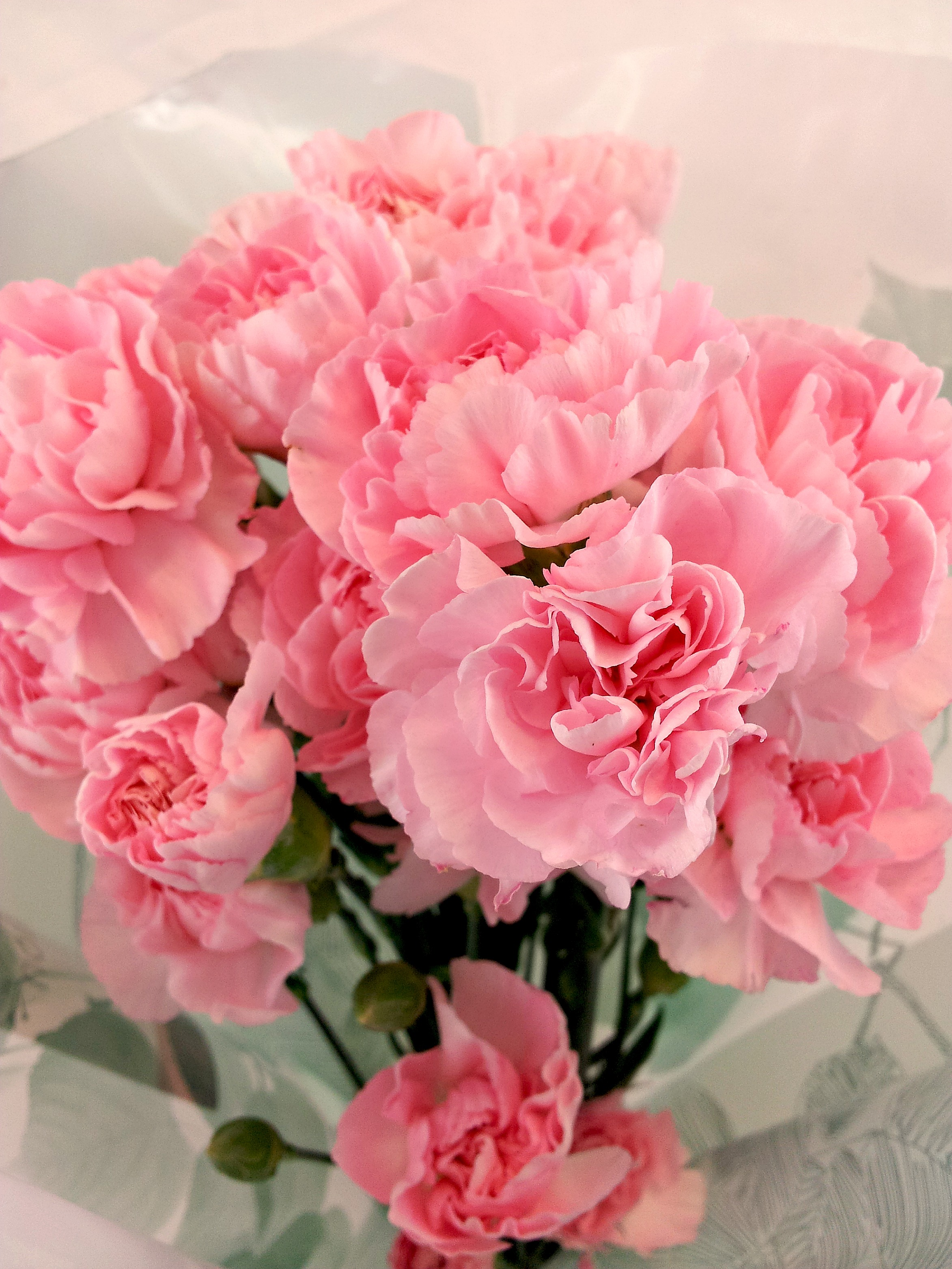 Choosing The Perfect Mothers Day Flowers For Your Wife