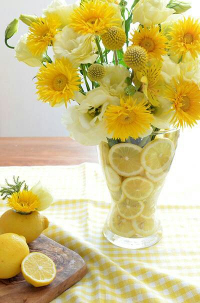 Vitamin C For Flowers Flower Pressflower Press