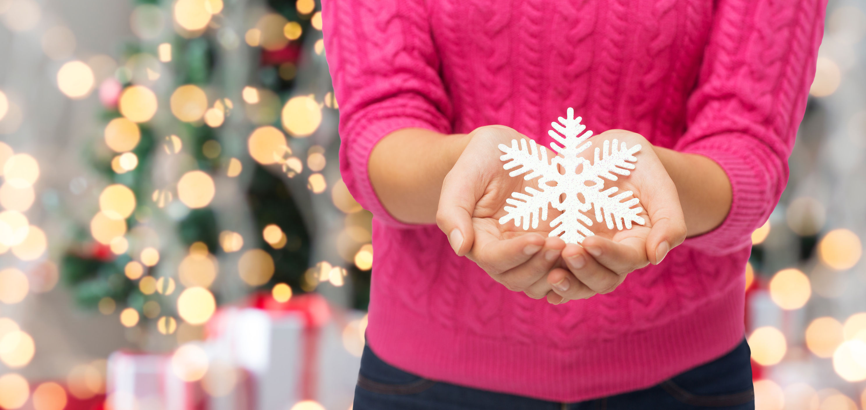 Embrace the Spirit of Giving with Barnardo's