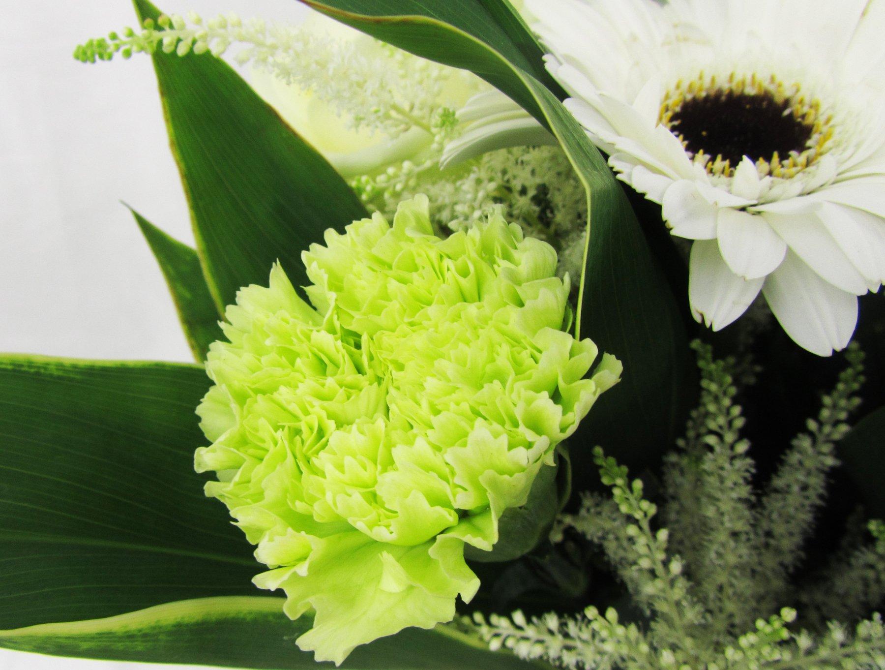 flower bouquets Archives - Flower PressFlower Press
