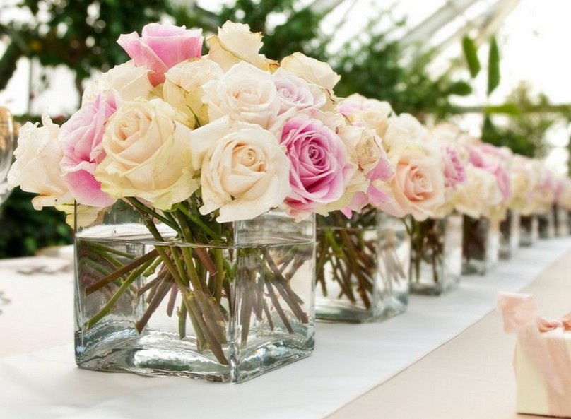 Flower Arrangements That Are Easy To MakeFlower Press