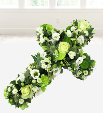 Florist Flowers Types