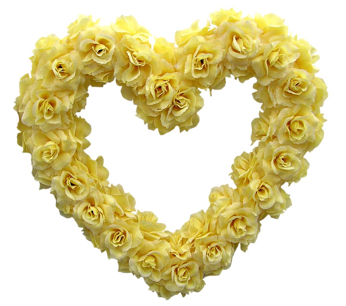 How to make a romantic flower arrangement Flower PressFlower Press