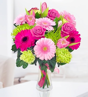 send flowers for mothers day archives  flower pressflower press, Beautiful flower