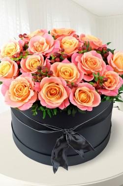 Online flower ordering FAQs