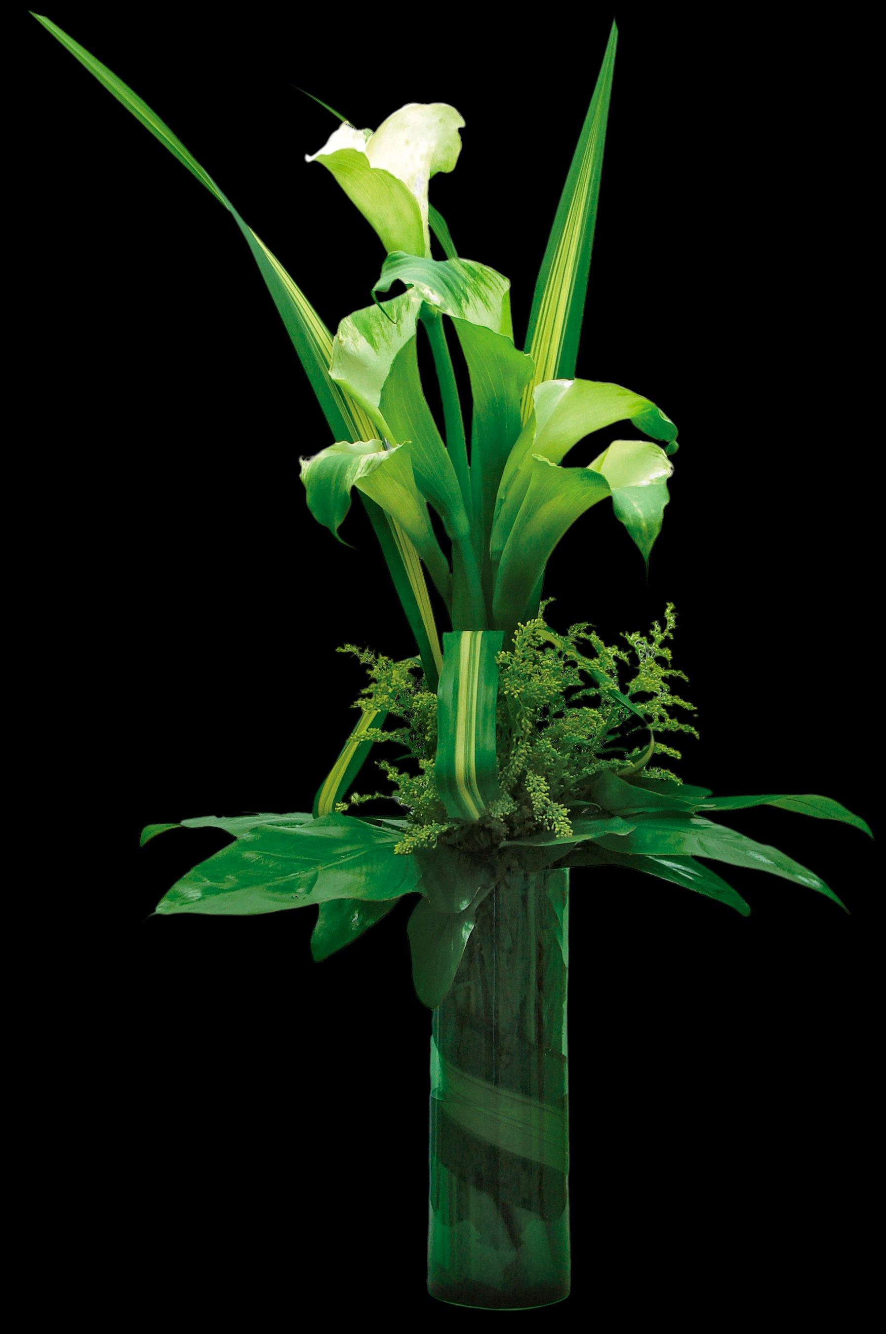small flower bouquets Archives - Flower PressFlower Press