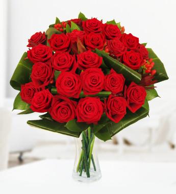 january wedding anniversary ideas flower pressflower press. Black Bedroom Furniture Sets. Home Design Ideas