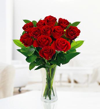 Things everyone should know before sending roses