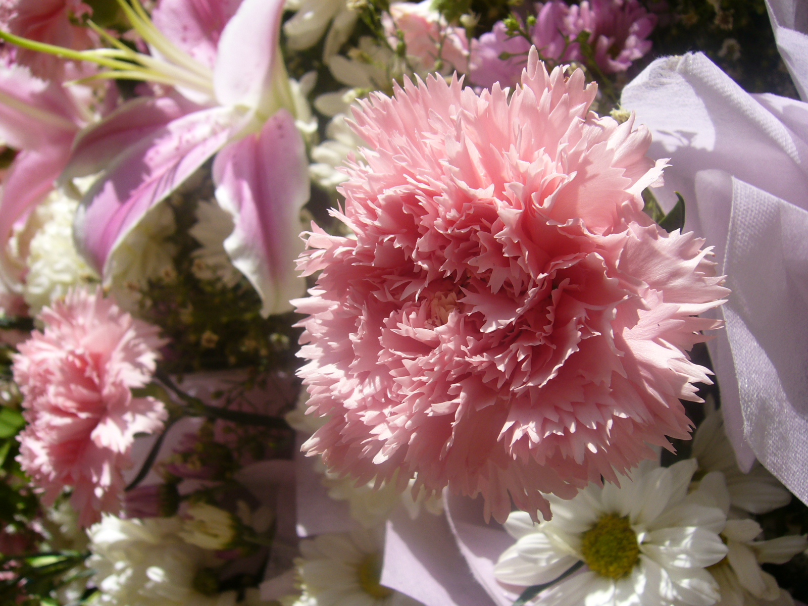 Most Popular Mother 39 S Day Flower Trends Flower