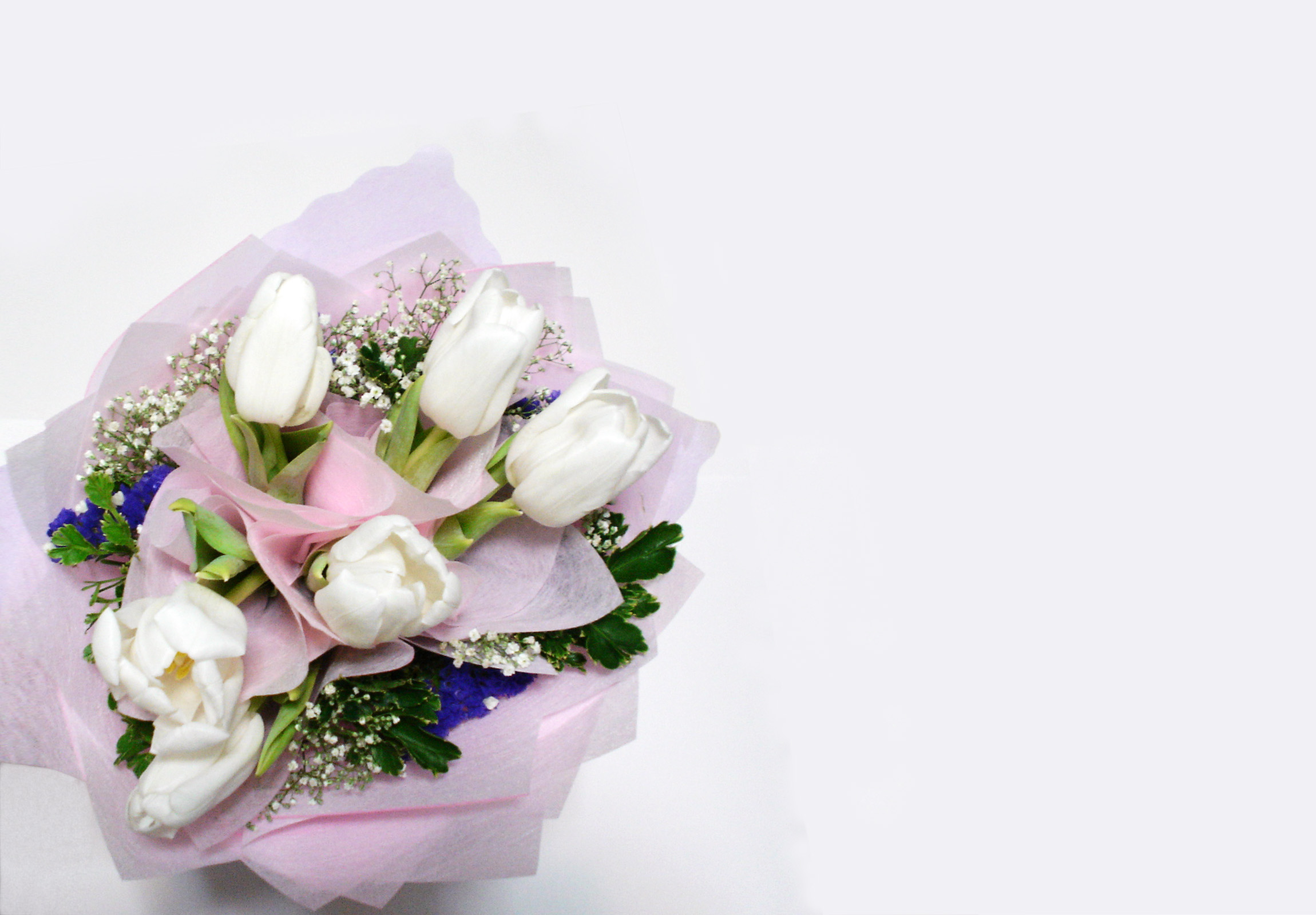 What you need to place a flower order online Flower PressFlower Press