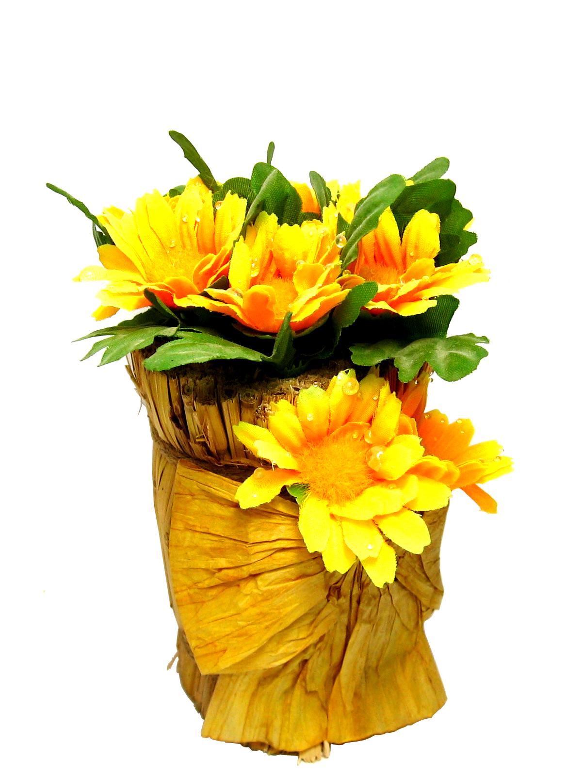 When mini bouquets are the better choice flower press mini flower arrangements izmirmasajfo
