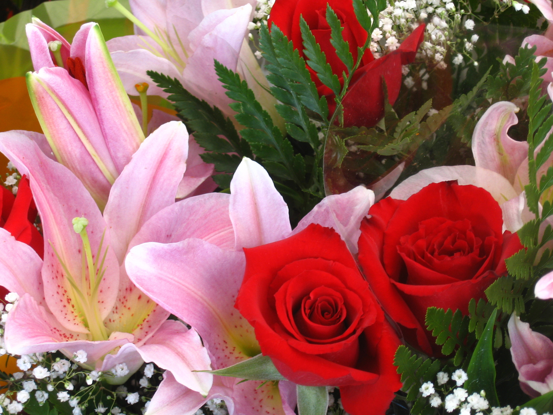 Find The Perfect Flowers Tips For Men Flower Pressflower Press