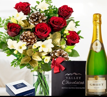 Affordable elegant gifts