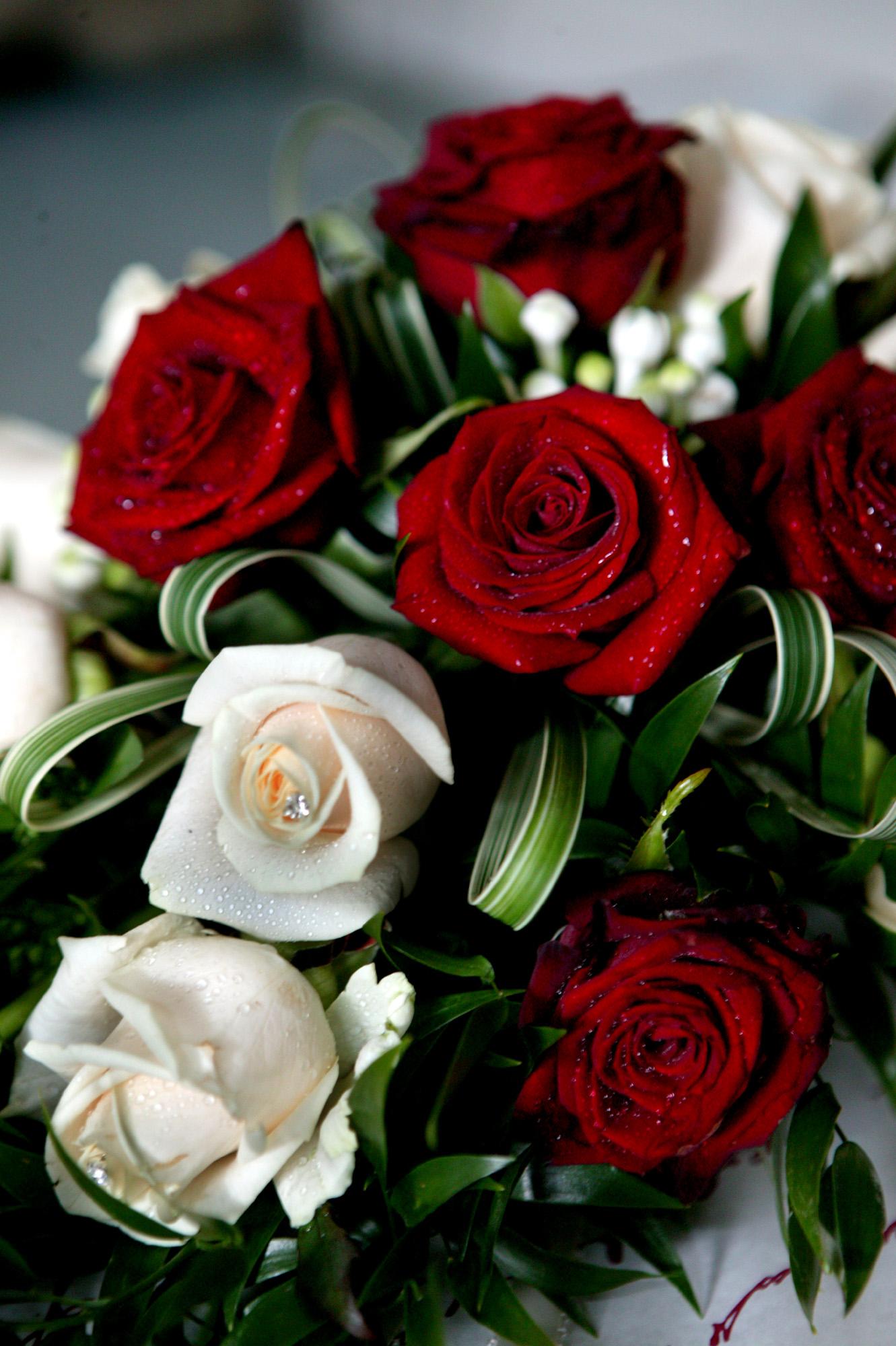 How Flower Preservatives Help Your Flowers Flower