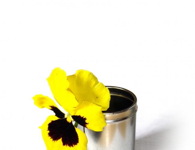 DIY vase ideas