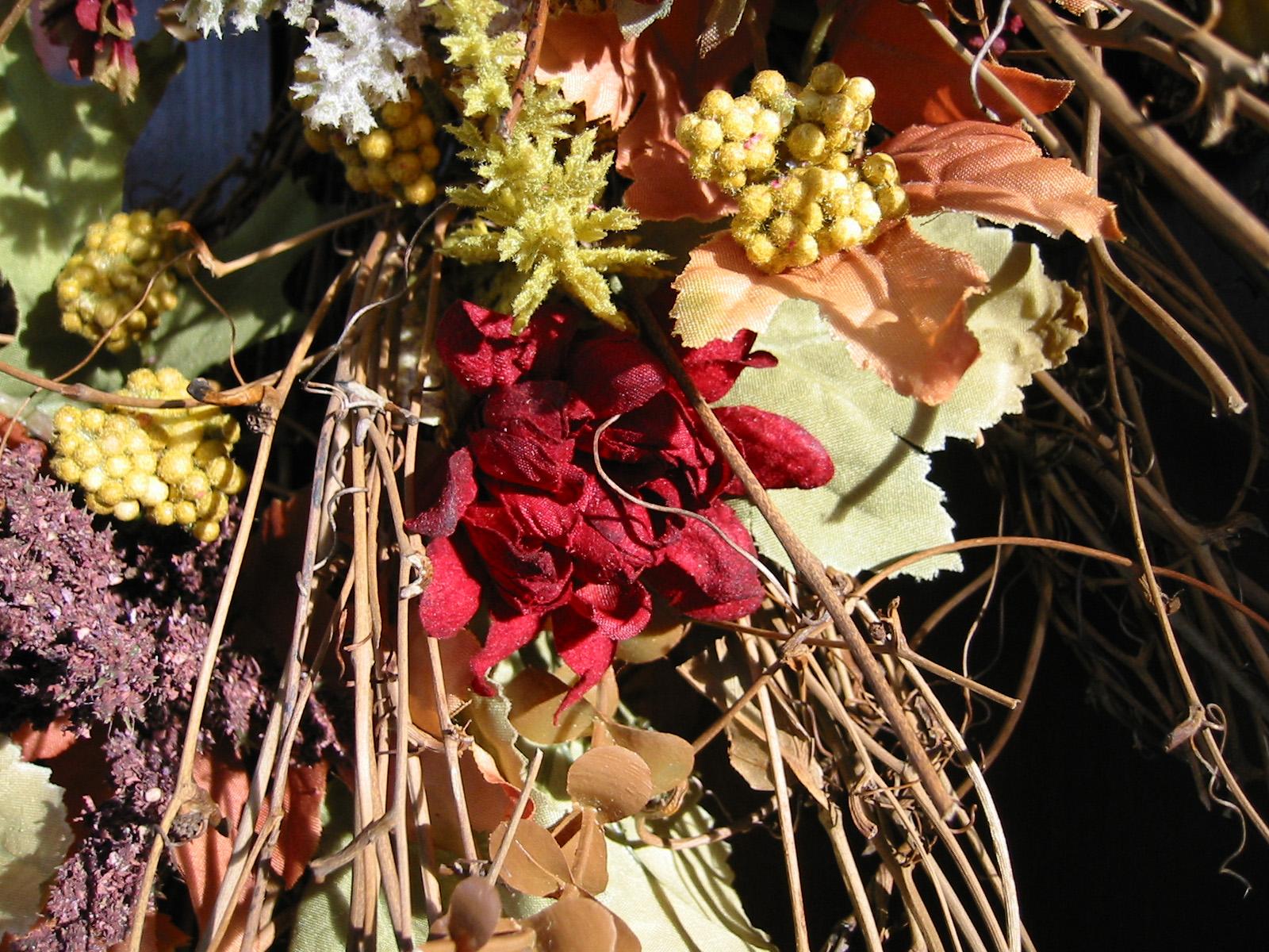 Flowers That Will Last Forever Flower Pressflower Press