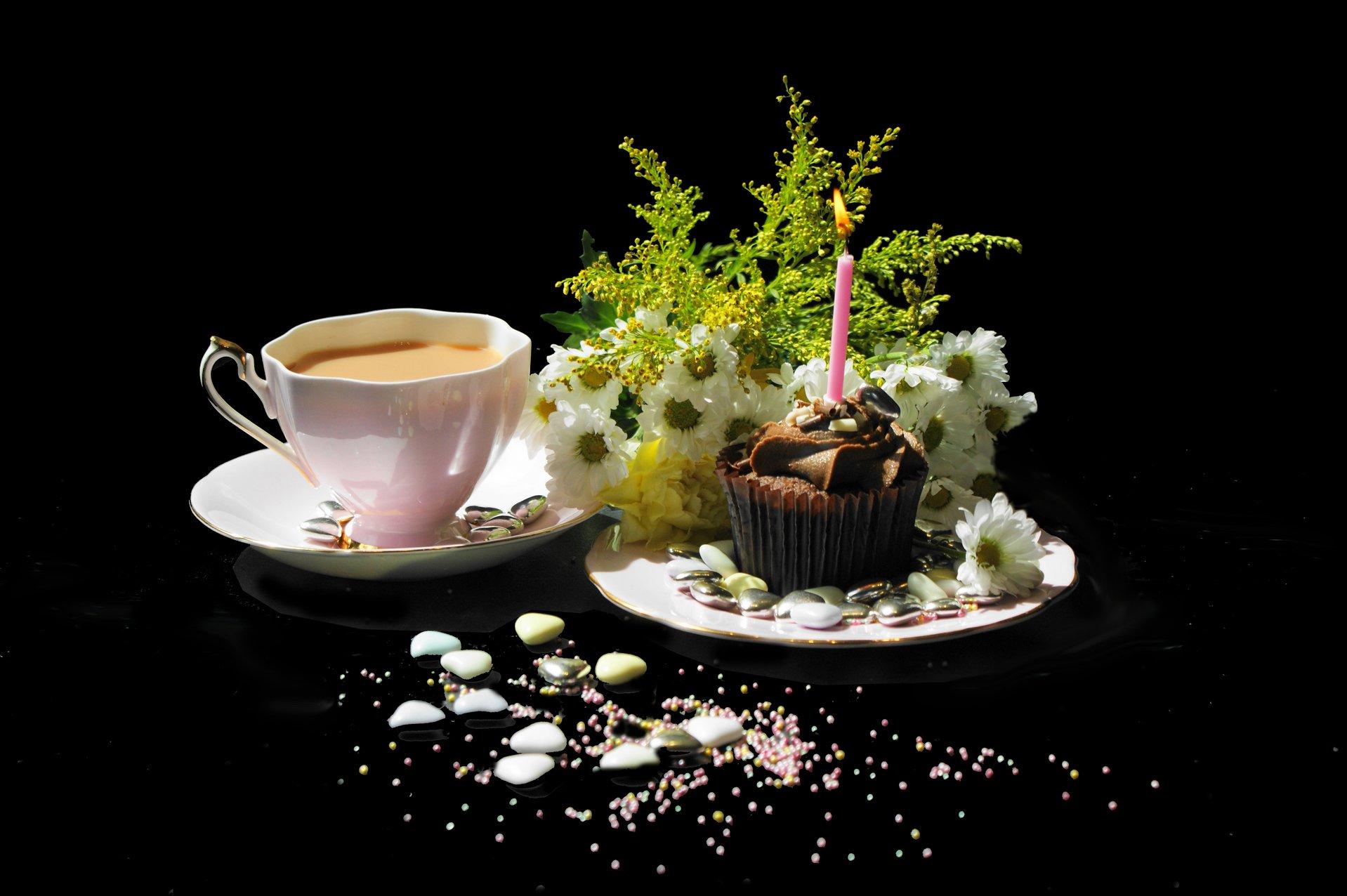 Fancy summer tea party tips