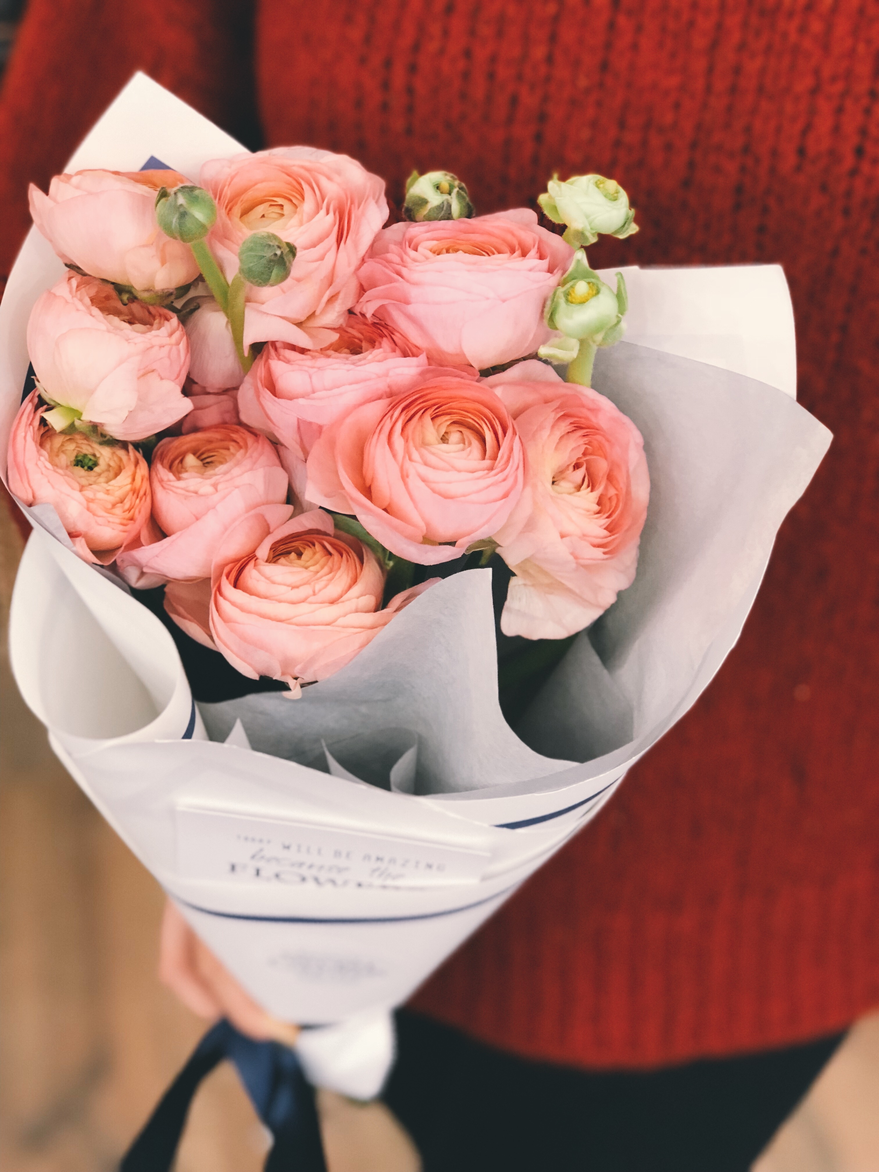 Choosing The Right Flowers For Each Occasion Flower Press