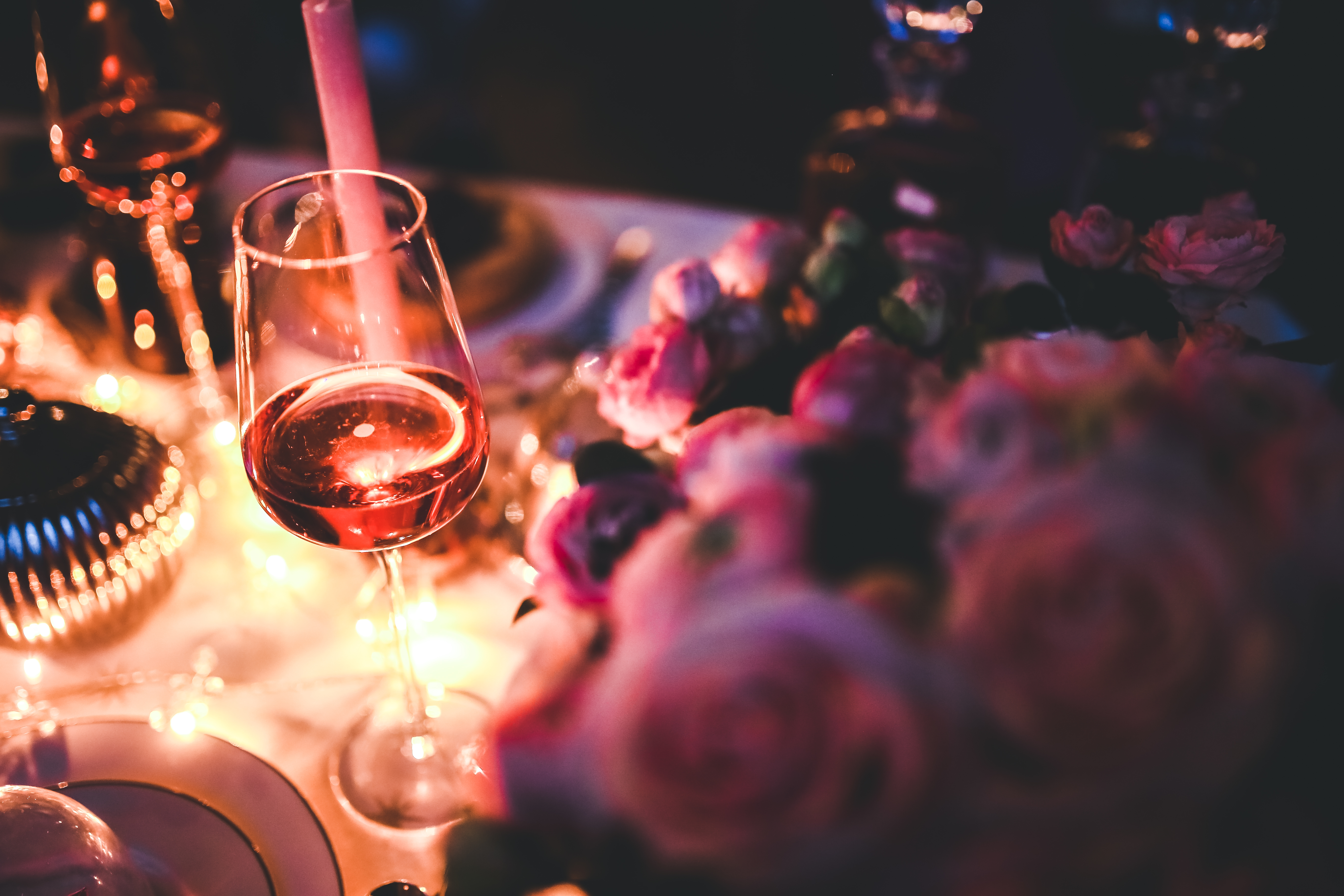 What everyone needs to know about holiday entertaining