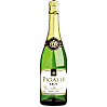 Sparkling French Wine (75cl)