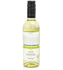 White Wine (37.5cl)