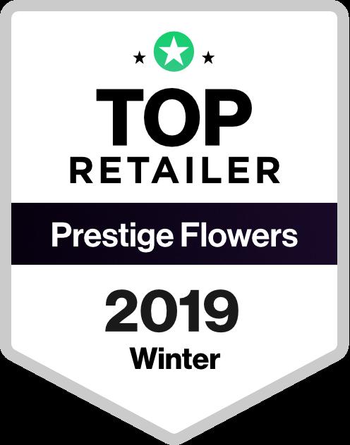 Top Retailer 2019