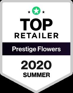 Top Retailer 2020
